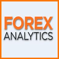 ForexAnalytics