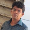 Sukhendu Bappi