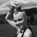 Obraz profilowy jednopalnikowa.wordpress.com