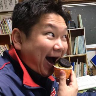 宮崎県高原町のお掃除会社の2代目社長中堂薗 孝二(なかどうぞの こうじ)