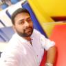 avatar for RANJAN KUMAR JHA