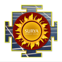 Energia solar Surya SEO