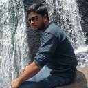 anuradhe.prabhath's picture