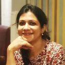 AvatarMudita Singh
