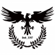 Unit_3397's avatar