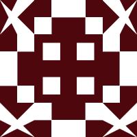 gravatar for Sama