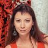 Marina Barayeva's picture