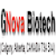 Gnova Biotech