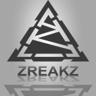 View zreakz's Profile