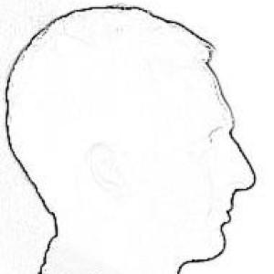 Profile picture for Maximilien Rzepka