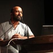 Sandeep Anirudhan