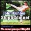 John Kuhles