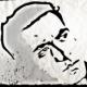 Hittesh Ahuja's avatar