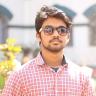 Suryasis Nandy