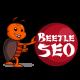 Beetle SEO