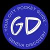 GenevaDiscovery