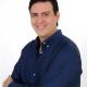 CARLOS JUEZ M.