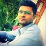avatar for Manan Ghadawala