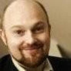 Profile picture for SWDC