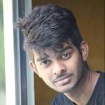 Chakri Kudikala