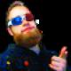 bitfed's avatar