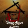 Wong Chong's Songs