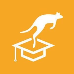 Martina - Study Australia