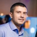 Oleg Pisklov avatar