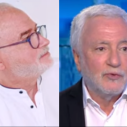 avatar for Michel Canesi et Jamil Rahmani