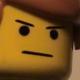 clerigon1's avatar