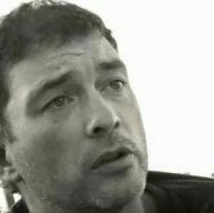 Profile picture for Adrian Campanelli