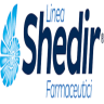 Sequestro Shedir Pharma
