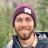 Matthew Lorentz's avatar