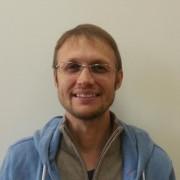Alexey Melezhik