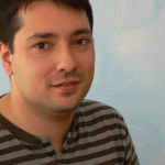 Daniel Aguayo avatar