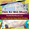 ThietKeWebNhanhCom's picture