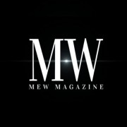 mewmagazine