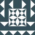 Immagine avatar per Fiorino