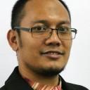 Umayr Sayfurrahman