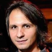 Oleg Aravin