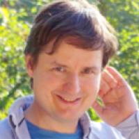Zilvinas Svigaris