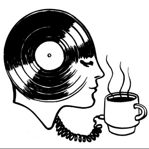 coffeevinyl at Discogs