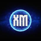 View ProteusXM's Profile