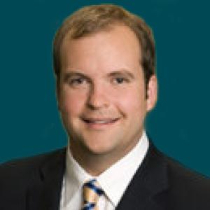 Profile picture for Brandon Martin