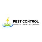 Photo of pestcontrolalexandrahills