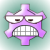 amiga, Les jeux Amiga bientôt sur Android sans émulateur