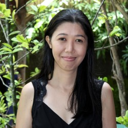 Kristine Ong Muslim