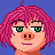 Wuerfel21's avatar