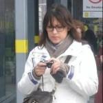 Irene Rodriguez Garcia