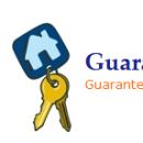 Best benefits of guaranteed rent scheme for landlords 4